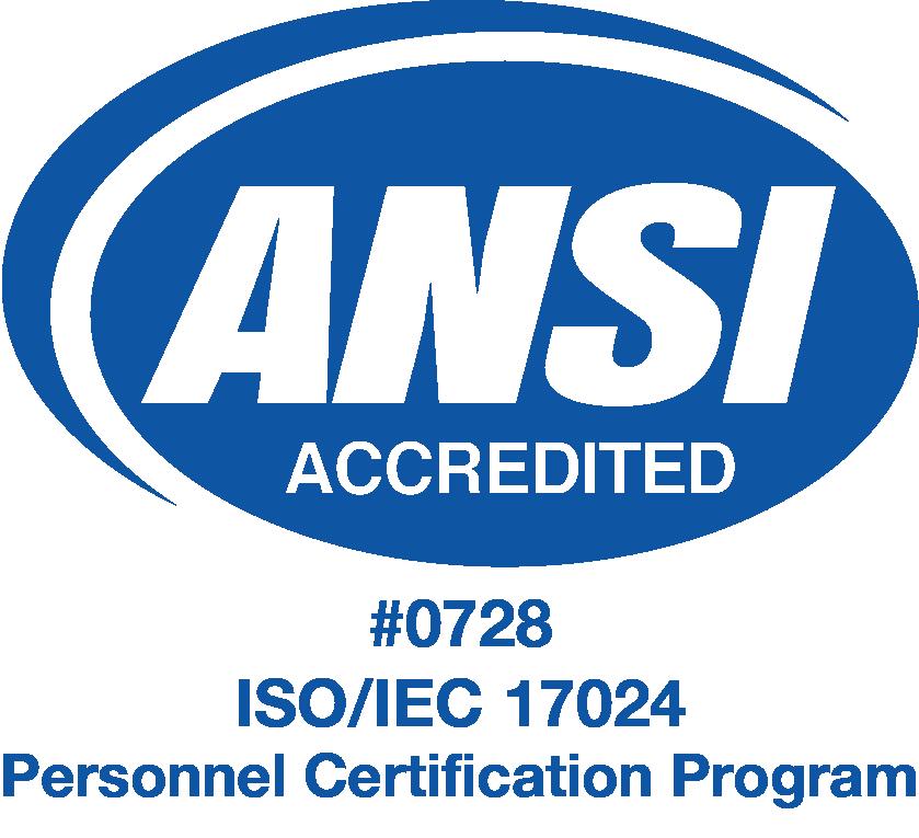 TABB Certified – Testing, Adjusting and Balancing Bureau